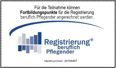 Logo_RBP